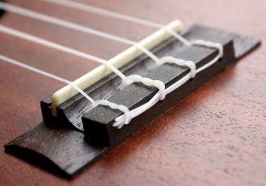 ukulele-bridge